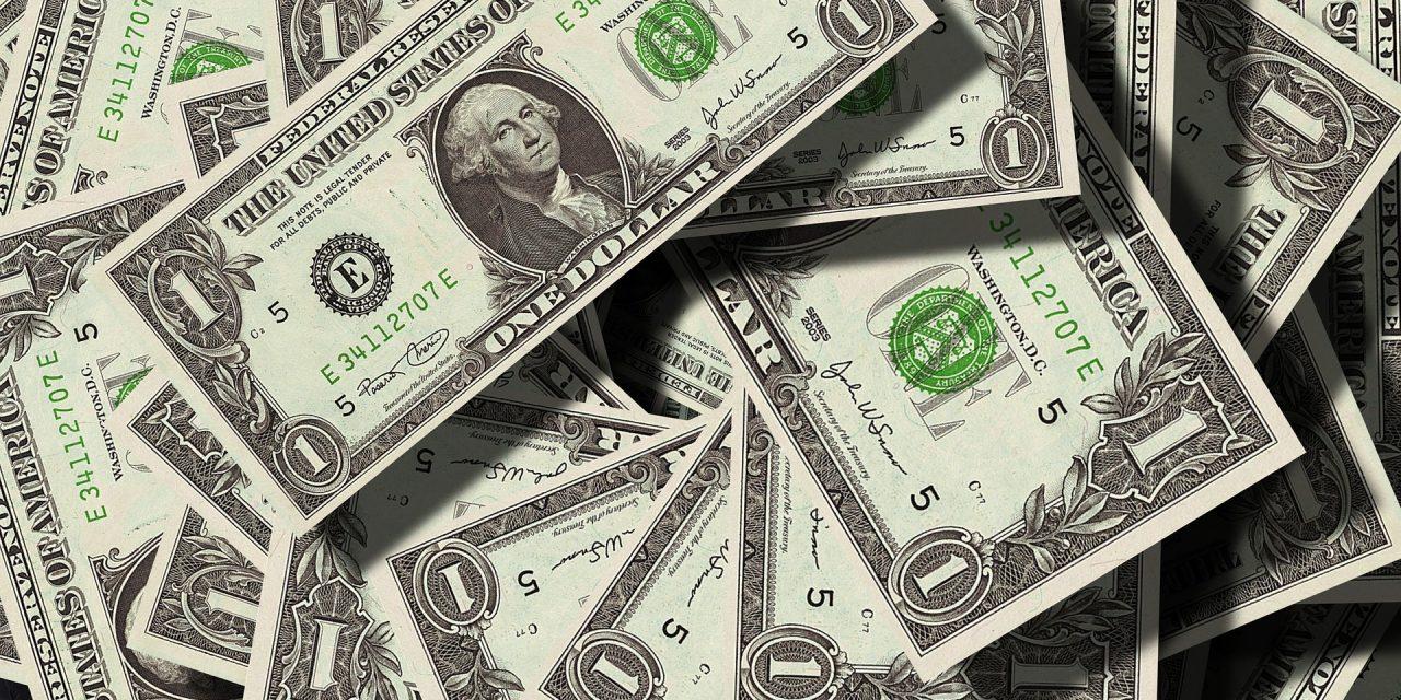 Rån eller lån – i filmernas värld